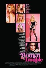 Women_in_trouble