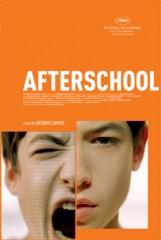 afterschool-poster