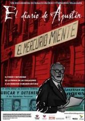 el_diario_de_agustin1
