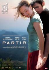 Partir-Cartel.indd