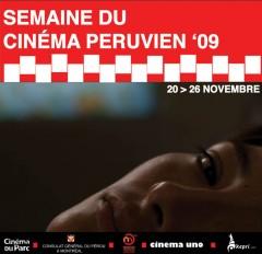 cinema peru montreal