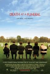 cartel-un-funeral-de-muerte