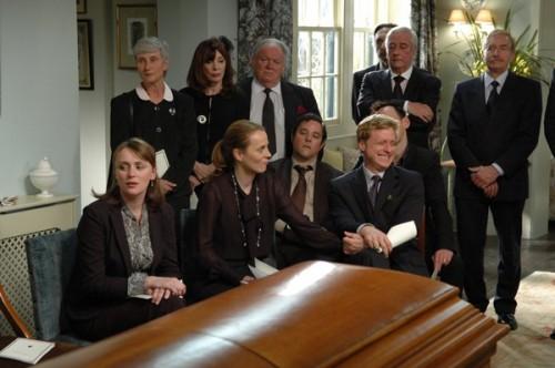 un-funeral-de-muerte-2