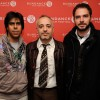 2010 Sundance Film Festival Contracorriente