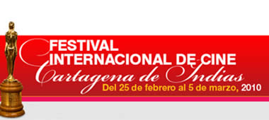 50º Festival de Cartagena