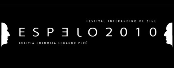 Festival Espejo 2010