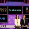 La teta asustada nominada al Oscar
