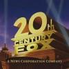twentieth century fox logo