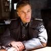 Christopher Waltz