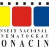 concurso conacine 2010