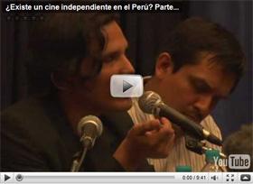 cine peruano debate indie