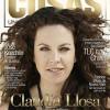 Claudia Llosa en Cosas