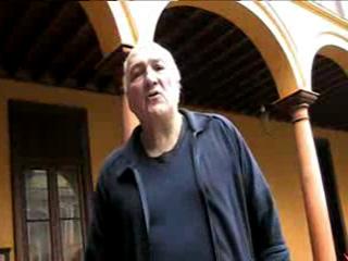 Mario Pozzi-Escot