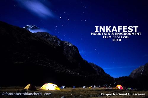 Inkafest 2010