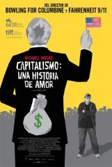 capitalismo una historia de amor