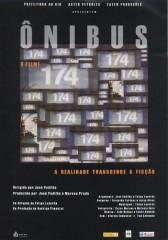omnibus 174
