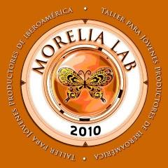 Morelia Lab 2010