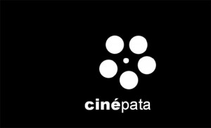 Cinepata