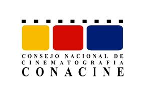 Conacine