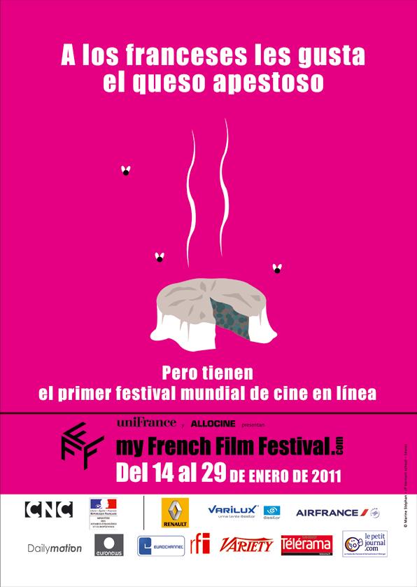 Myfrenchfilmfestival.com