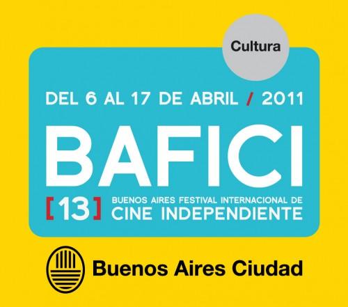 BAFICI 13