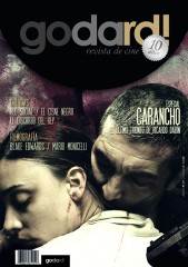 Godard 27