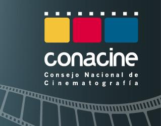 conacine nuevo logo
