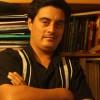 Mario Selim Alcayaga
