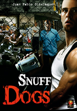 Snuff Dogs