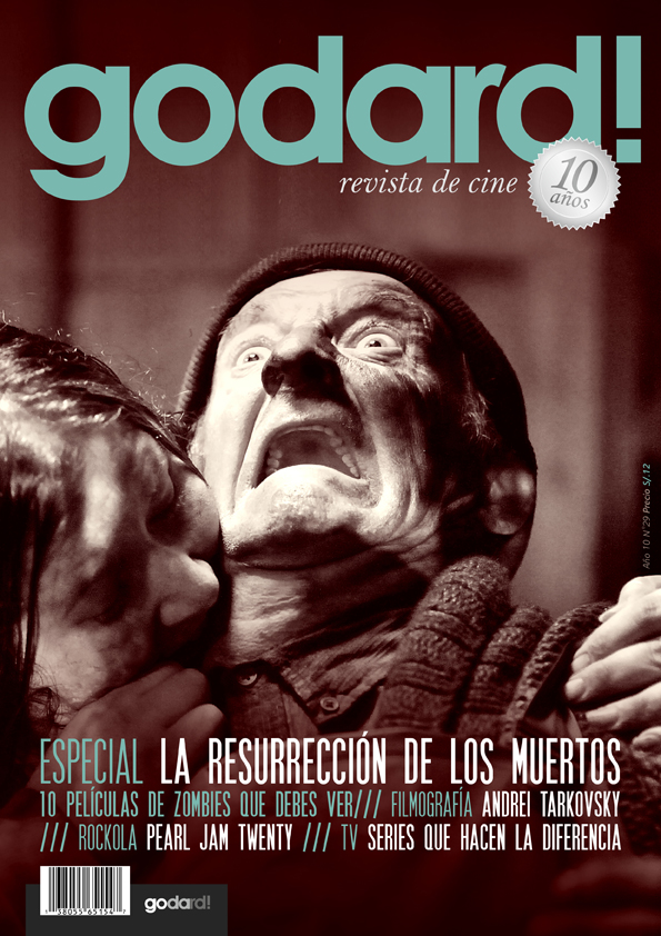 Godard 29