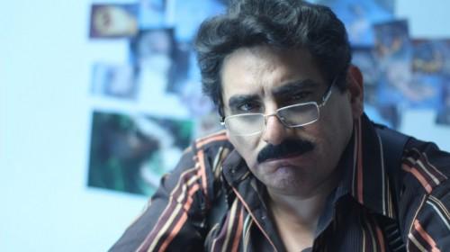 El buen Pedro - Carlos Alvarez