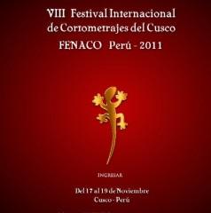 Fenaco 2011