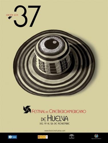 Festival de Huelva 2011