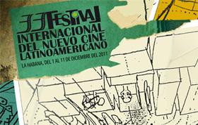 Festival La Habana 2011