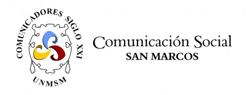 Comunicacion Social San Marcos