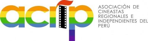 Asociacion de Cineastas Regionales e Independientes del Peru - ACRIP