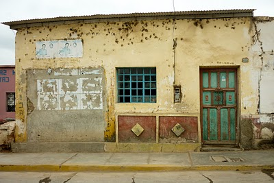 Ciudad Manjar