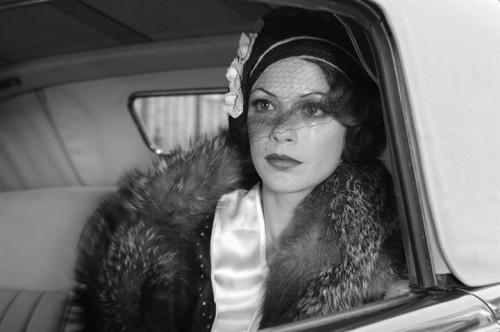 The Artist - Berenice Bejo