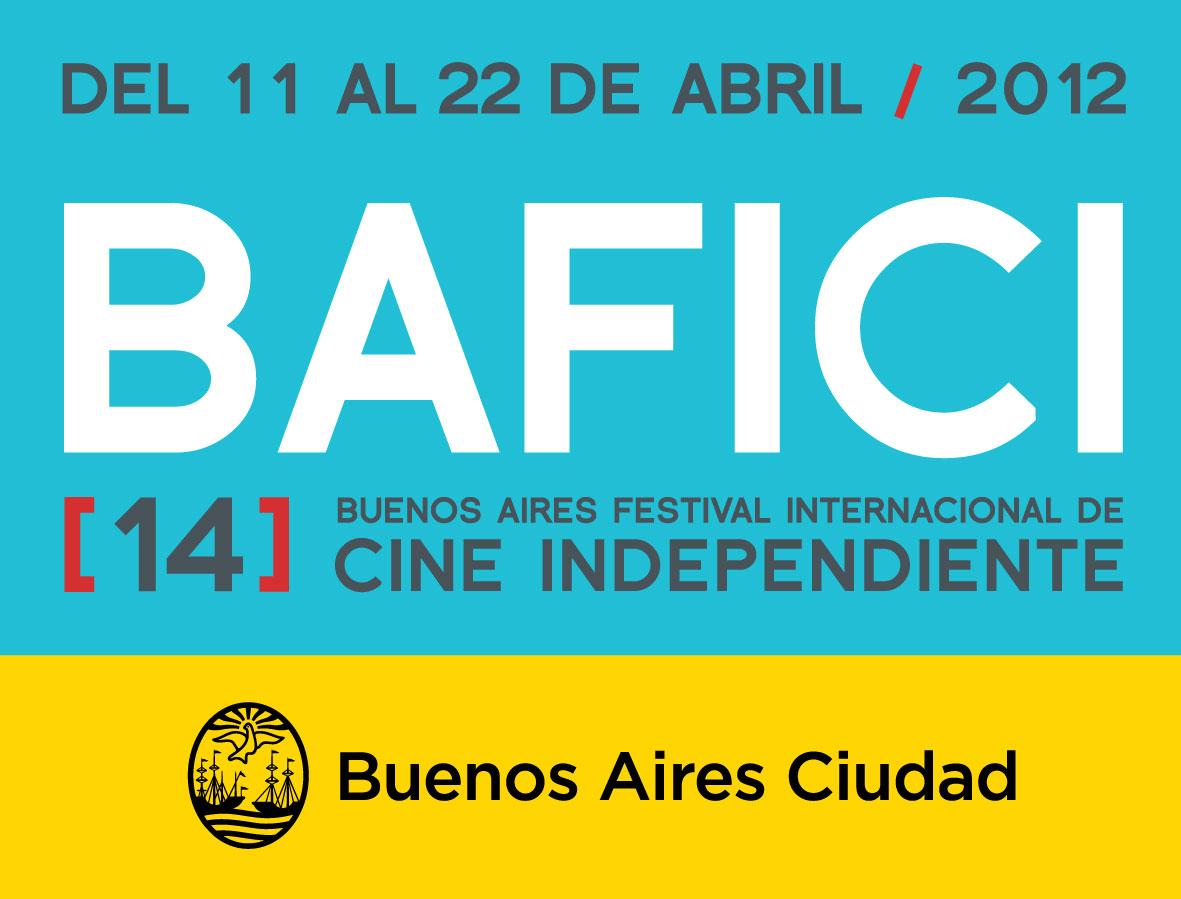BAFICI 2012
