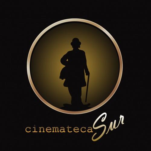 Bolivia. Cinemateca Sur - logo