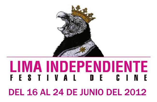 2 Festival Lima Independiente