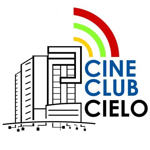 Cineclub Cielo