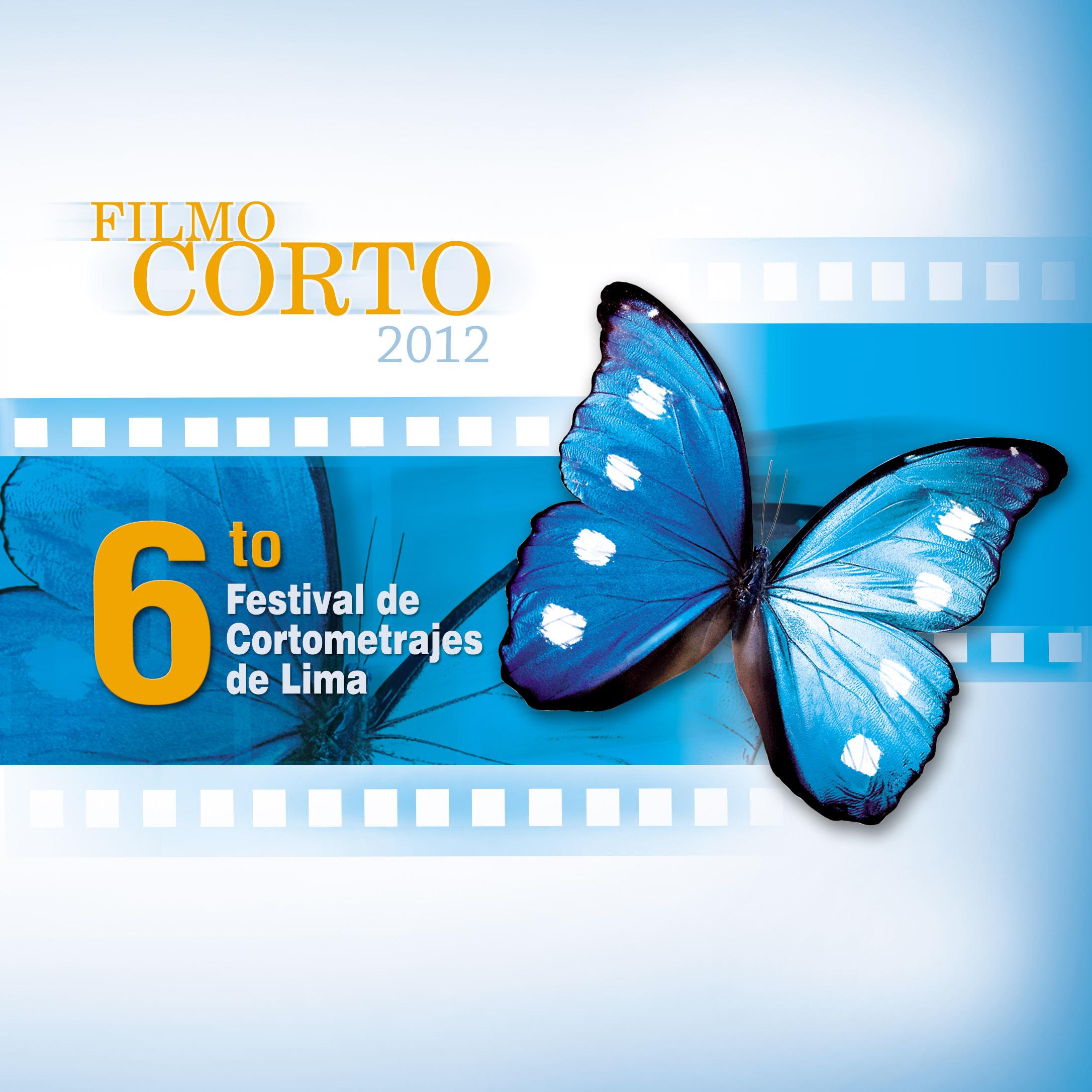Filmocorto 2012