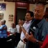 Lima Bruja. Retratos de la música criolla