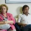 Los Marziano, Ana Katz - Guillermo Francella
