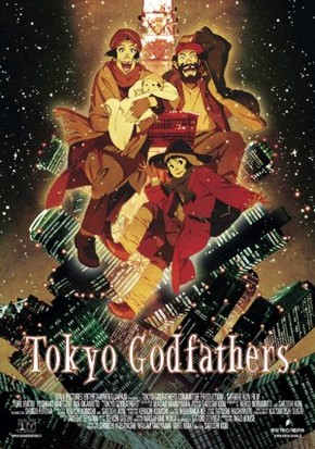 tokyo-godfathers-poster