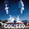 Coliseo, poster