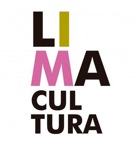 Subgerencia de Cultura Municipalidad de Lima