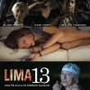 Lima 13, poster