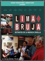 Lima Brujav